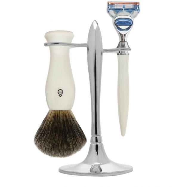 T Stand Shaving Sets