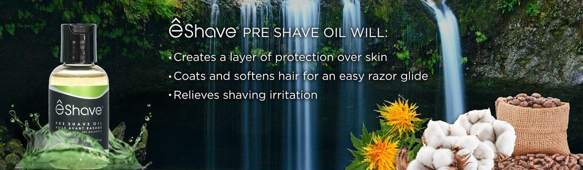 eshave-Pre-Shave-Oil-Verbena-Lime-banner