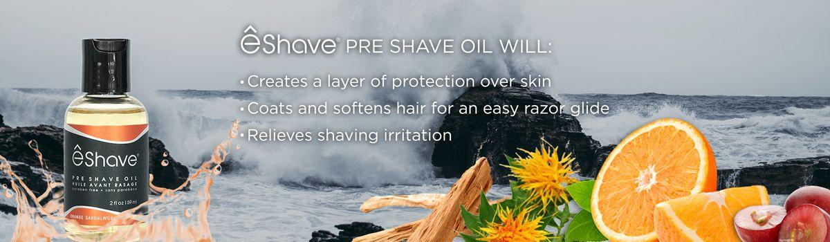 eshave-Pre-Shave-Oil-orange-sandalwood-banner