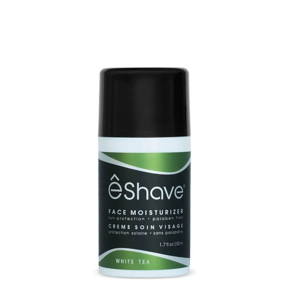 eshave face moisturizer for men