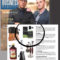 Eshave by Beauty Store Business Magazine