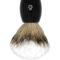 Best Types of a Badger Hair for Your Shave Brush