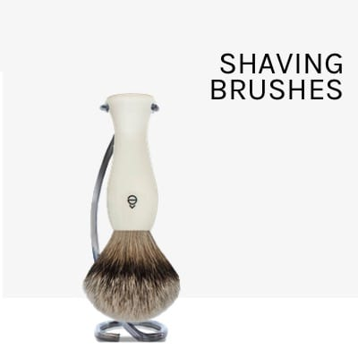 eshave-shaving-brushes-1