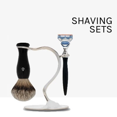 eshave-shaving-sets