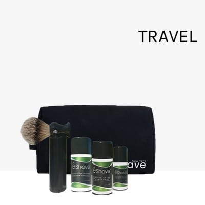 eshave-travel_4