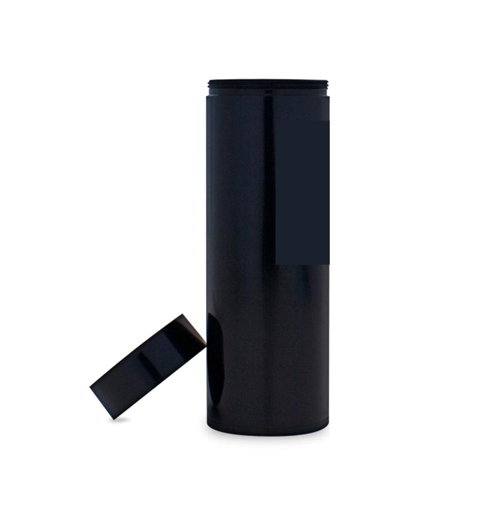 eshave-canister-for-shaving-brush